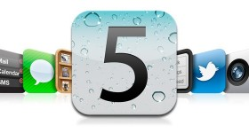 Seven Cool iOs 5 tricks you may not have known.