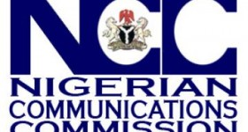 NCC Slashes interconnection rates, fines MTN N90M