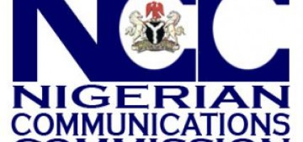 NCC fines MTN, GLO and Airtel N647.5 Million for Poor Service