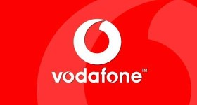 "Vodafone Ghana Launches New BlackBerry Campaign, introduces ""pay-as-you-go"" plan"
