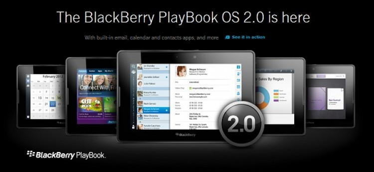 blackberry_playbook_os_2_0