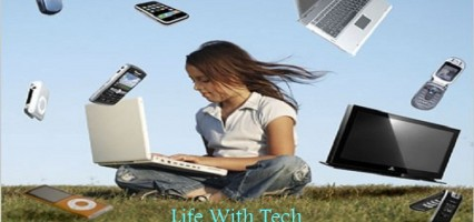 Life with Tech: TECH HELPED ME SLEEP!