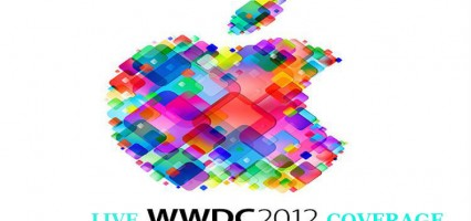 WWDC Coverage (Live Updates)