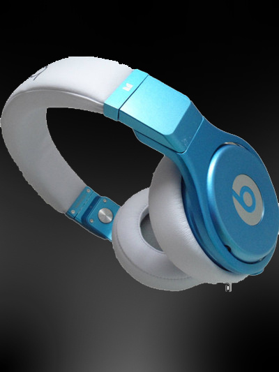 Monster Beatsby Dre Monster Beats by Dre Pro High Performance