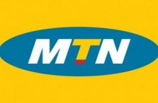 MTN introduces 0903 number range.