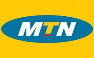 MTN suffers data outage following Data Bonanza. {Updated}