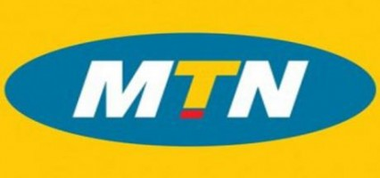 MTN Nigeria Outsources its core. What it means in Plain English