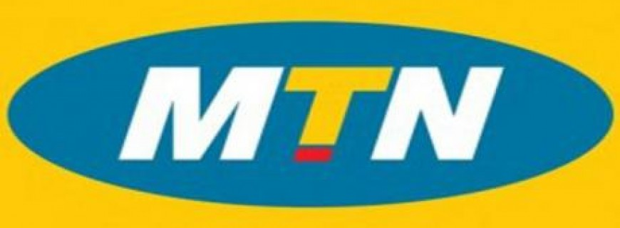 BREAKEXCLUSIVE: MTN slashes call rates, introduces new Plans