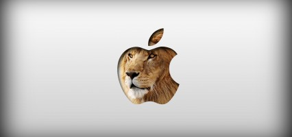 OS X Mountain Lion: arrives for Macs next month, will cost $20