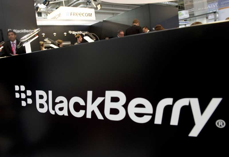 Blackberry-Getty-Images