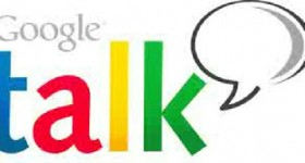 Google Talk Down for most users [update]