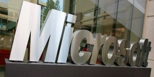 """Microsoft's """"Employability Platforms"""" bet on creating 100,000 job opportunities by the end of the year"""