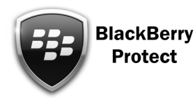 BlackBerry Protect Updated with new features and bug fixes