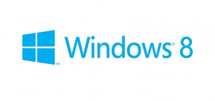 Microsoft confirms October launch date for windows 8
