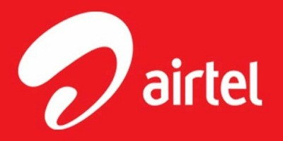 EXCLUSIVE: Airtel to launch mobile Tv service in the coming weeks