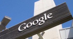 Google beats street estimates in Q4; posts $14.42 Billion in revenue