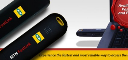 MTN bumps Data caps on its plans, maintains cost.