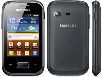Samsung_Galaxy_Pocket_M
