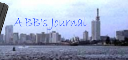 A BB's Journal : Season 2; Episode 8