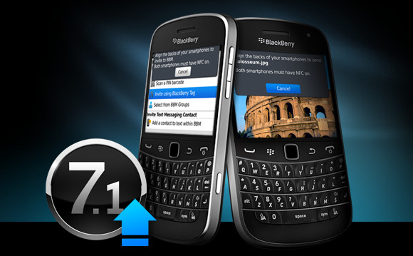 blackberry os update