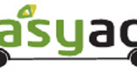 Etisalat Launches Mobile Ads Platform, EasyAdz
