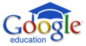 University of Ibadan gets Google Apps for Education Support