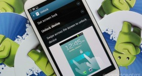Samsung Galaxy S3 Jelly Bean update to bring new TouchWiz features