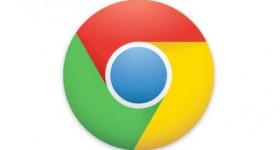 Become a Google Chrome expert with 5 simple tips
