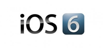 Apple releases iOs 6.0.1 released, promises fixes for wifi issues and other bugs.