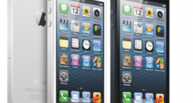5 things you  should know before you get your iPhone 5