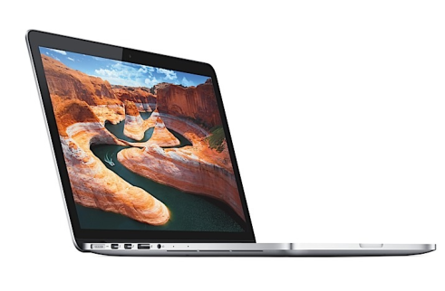 13inch macbook 1