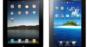 Apple Loses U.K. iPad Appeal, Must Publicly Apologize to Samsung