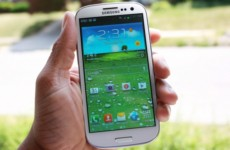 Android 4.2.2 update for Samsung Galaxy S3 leaked; brings along S4 features [Download]