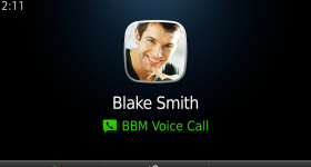 BBM 7 with voice calling now available to all