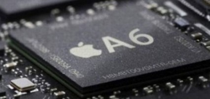 Samsung hits Apple with 20% hike in cost of chips
