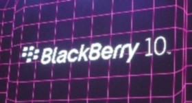 BlackBerry 10 achieves FIPS certification before launch, BlackBerry Still the only mobile Os certified.