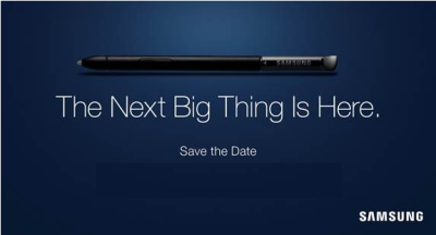 Samsung_SavetheDate_Oct2012