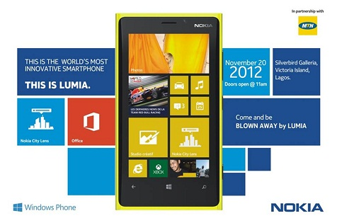 This-is-Lumia_invite