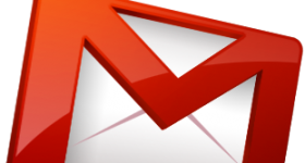 Gmail is Down! [Update: It's back]