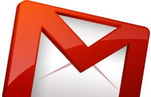 Gmail now lets you attach up to 10gb