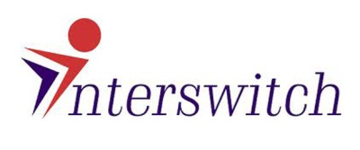 interswitch_logo