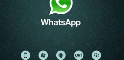 Whatsapp Allegedly Violates International Privacy Laws, may face sanctions.