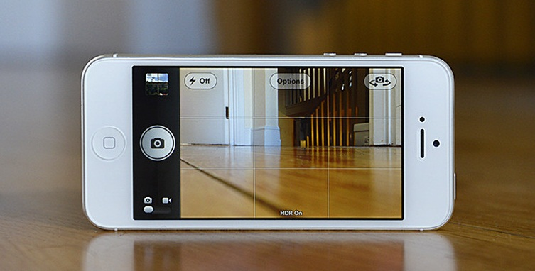 A quick word on SmartPhone Cameras - TechSuplex