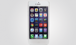 iphone-5-white-front-full1