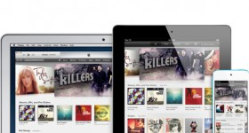 iTunes goes live in Nigeria and 55 other countries today.