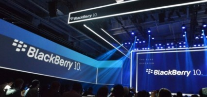 BlackBerry 10 launch Super Post [UPDATED]