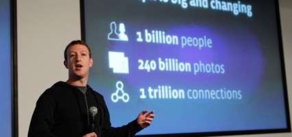 Zuckerberg announces Facebook Graph Search: Everything You Need to Know.