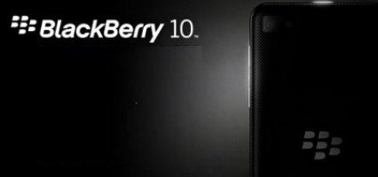 Is BlackBerry 10 the end of BIS plans?