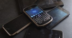 Tip: How to use a BlackBerry Plan on any other Smartphone (or device). [UPDATED]