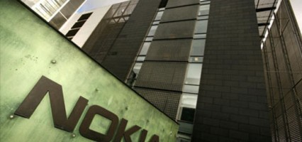 Nokia's Q4 2012 Earnings shows improvement